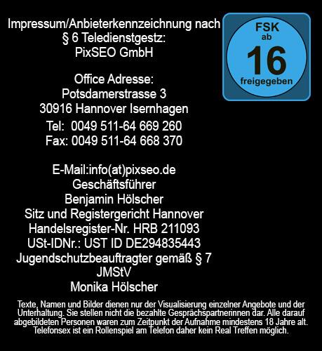 impressum1-1